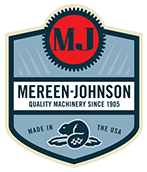 Mereen Johnson